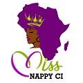 Miss Nappy Côte d'Ivoire